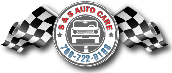 Oceanside Auto Repair Company You Can Trust